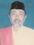 KyaiHUdung
