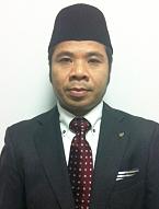Putra dari Hj. Siti Zulaeha Generasi ke-2