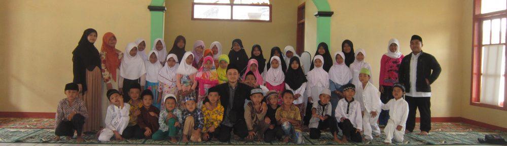Yayasan Azkiya Al Islami